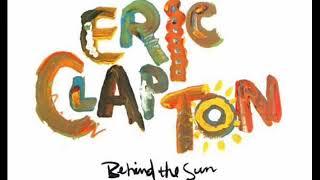 Tangled In Love ~ Eric Clapton