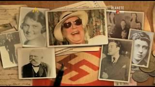 Wujaszek Hitler – Uncle Hitler_PL