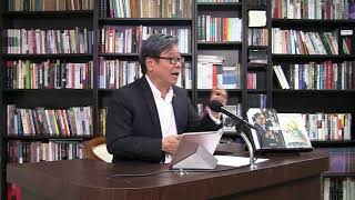 黃毓民 毓民踢爆 171115 ep288 泛民拉布兩周徒勞 立會通過一地兩檢