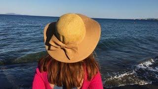 Video Sarah P. - Summer Prince
