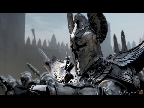 Скачать игру герои меча и магии 7 через торрент 2014