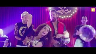 تحميل اغاني الطبال اغنية محمود الليثي اه يا ليل من مسلسل الطبال YouTube MP3