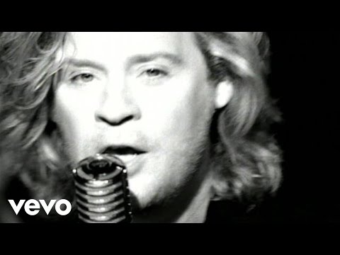 Daryl Hall - I'm In A Philly Mood