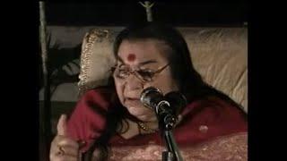 Gudi Padwa Puja, 2002 thumbnail