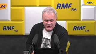 RFM Dworczyk: Szczepionek po 15 lutego ma być więcej. Bardzo ostrożnie podchodzę do deklaracji Pfizera