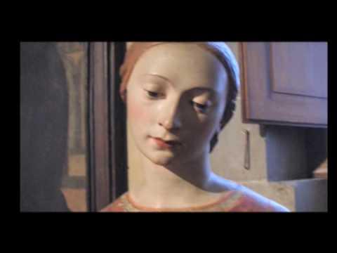 Sarah Dunant | Sacred Heart