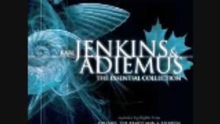 Karl Jenkins & Adiemus-Cantilena