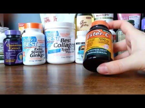 Меди лечение простатита