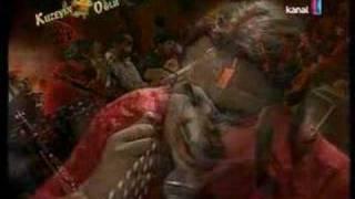 Erdal Erzincan & Volkan Konak - Keklik Gibi ( Uzun Sap )