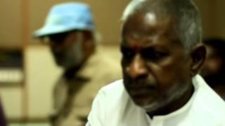 Balu Mahendra's Thalaimuraigal Teaser - M. Sasikumar, Balu Mahendra