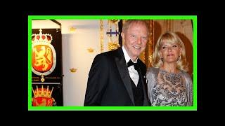 Bertil hult sticker ut bland svenska miljardärer - dn.se
