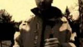 Children of Bodom - Somebody put something in my drink [ fan Music Video ]
