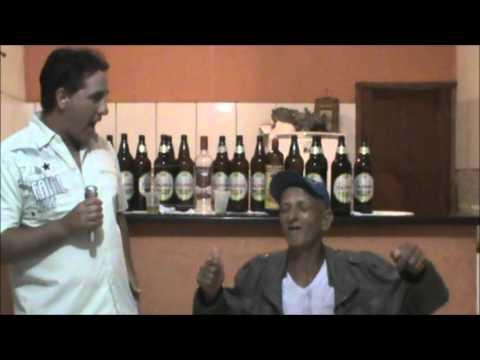 Neurose de dependência alcoólica