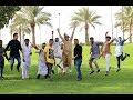 Oporadhi | Mashup | Eid Special Songs