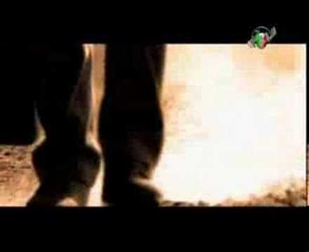 Significato della canzone Destinazione paradiso di Gianluca Grignani
