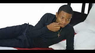 PENZI_BASI_RMX Mondy_G_X_Tonya_Mbili_Audio