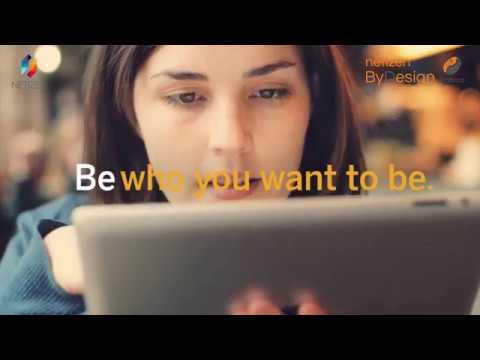 Netizen ByDesign Arabica & SAP Business ByDesign Success Stories