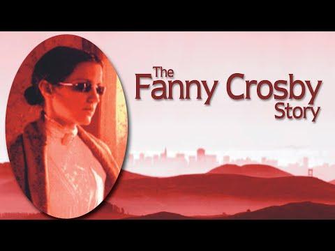 The Fanny Crosby Story DVD movie- trailer