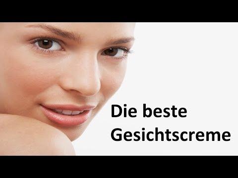 Die beste Gesichtscreme | Susanne Wilhoeft | Filsuisse - bestes Schweizer Pflegetuch