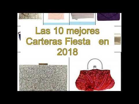 67b721adc Mejor-es Carteras Para Bodas – Revista Visor