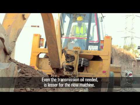 caterpillar-424b2-testimonials
