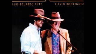Sin tu latido: Silvio Rodríguez y Luis Eduardo Aute (Mano a mano).