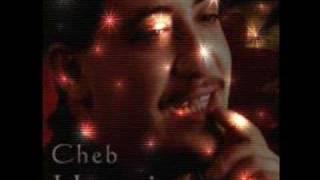 تحميل اغاني cheb hasni galou hasni mat MP3