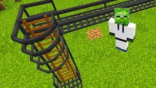 SUPER PASARELAS! Minecraft 1.12.2 MOD CATWALKS!