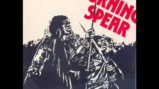 Burning Spear - Marcus Garvey - 06 - Old Marcus Garvey
