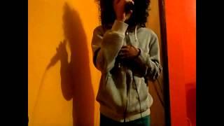 Project Zeta - Daniel, where's the boat? (Drop Dead, Gorgeous Vocal Cover)