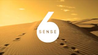 NOËP   Move (Holger Selke Remix)