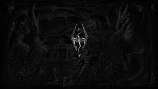 The Elder Scrolls V Skyrim. Гильдия воров, проходим сюжет.