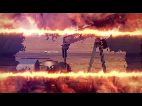 The Reign (Lyric Video)