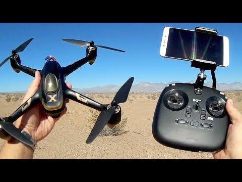 hubsan-ht011a-long-range-controller-for-h501a-h501m-fpv-drones