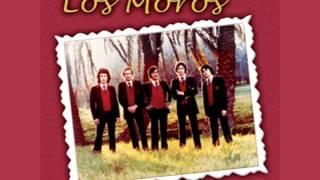 Los Moros - Carita De Pena