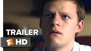 Boy Erased Trailer #2 (2018)   Movieclips Trailers