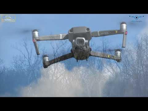 rip-dji-phantom-39--drone-hungary--drón-teszt
