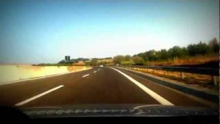 Autostrade A14 | Rimini - Taranto