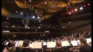 Tchaikovsky:Waltz of the Flowers-Daniel Barenboim