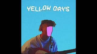Yellow Days   Tired