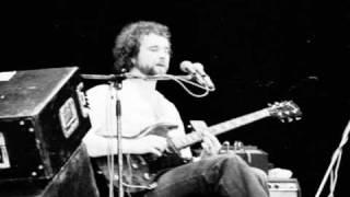 Cocain - John Martyn
