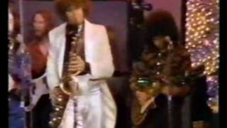 Tower of Power - What Is Hip - 1973