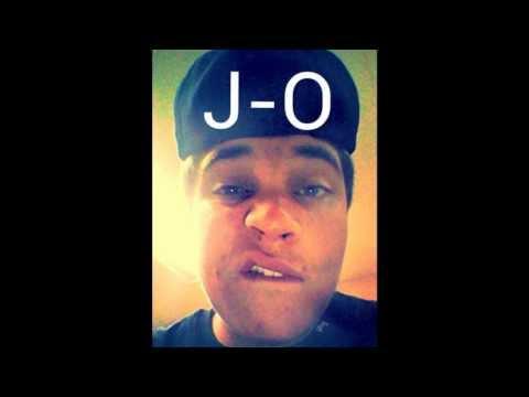 Twinkle J-O.