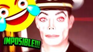 SI TE RÍES PIERDES!! 😂(9999% IMPOSIBLE)👿 Vídeos random y de risa 2018