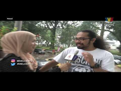 Bayaran Johan Mahal? | Melodi (2019)