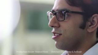 Godrej Best ASM Team - Corporate Video India (Canon 5D Mark iii)