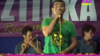 preview picture of video 'TKW (Tenaga Kerja Wanita).DAT'