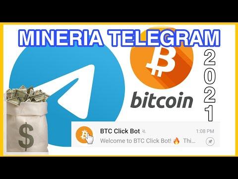 Prekybos bitkoinais pagrindai manekenams