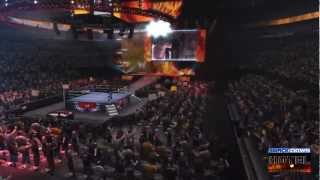 wwe-13-sdh-creations-kane-updated-entrance-current