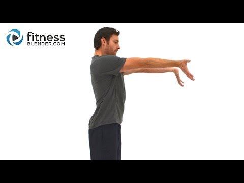 Bürostuhl für Rückenschmerzen